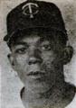 Tony Oliva 1963.png