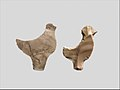Tool (?), bird shaped MET DP249144.jpg