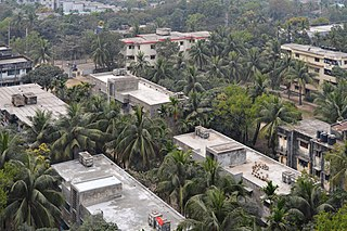 Top view of Postal Officers Colony from C&F Tower (03).jpg