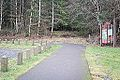 Tophill Trailhead.jpg