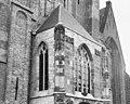 Toren west portaal - Delft - 20049296 - RCE.jpg