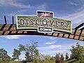 Toronto Zoo Discovery Zone.jpg