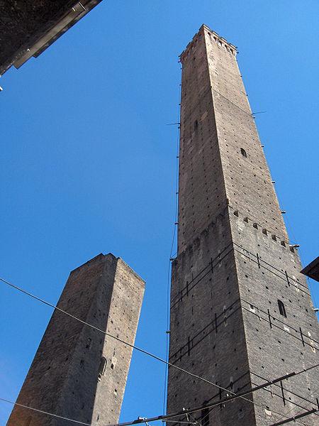 File:Torre.04.jpg