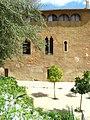 Torre Llobeta 030281003.jpg