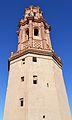 Torre de l'Alcúdia, Xèrica.JPG