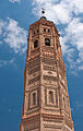 Torre de la Iglesia de San Andrés de Calatayud.jpg