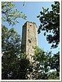 Torre di Chia.jpg