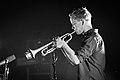 Torstein Lavik Larsen Oslo Jazzfestival 2018 (192928).jpg