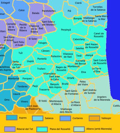 Plana De plana rosselló viquipèdia l enciclopèdia lliure
