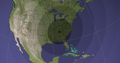 Total solar eclipse Aug 21 2017 UT18-35.png