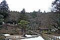 Tottori feudal lord Ikedas cemetery 144.jpg