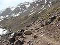 Toubkal-095-notcreative123.jpg