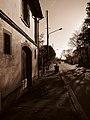 Toulouse - 35 Chemin des Capelles (8251139048).jpg