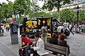 Tour de France 2010, Paris (15).jpg