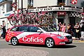 Tour de France 2012 Saint-Rémy-lès-Chevreuse 103.jpg
