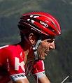 Tour de France 2016, rodriguez (28595459015).jpg