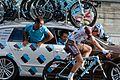 Tour de France 2016 Stage 21 Paris Champs-Elysées (28516634296).jpg