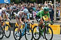 Tour de France 2017, Stage 21 (35968603612).jpg