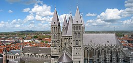 Tournai pan.jpg