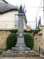 Tourteron-FR-08-monument aux morts-12.jpg
