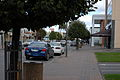 Town of Hawkesbury Main Street looking East - Sep 2007.JPG