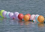 Toy balloons 01-1.jpg
