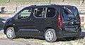 Toyota ProAce City IMG 3440.jpg