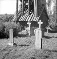 Trönö gamla kyrka - KMB - 16000200039513.jpg