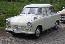 Trabant P50 front.jpg