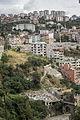 Trabzon redevelopment.JPG