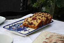 Traditional English Fruitcake.jpg