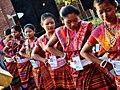 Traditional Hajong Dancers.jpg
