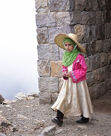 Traditional Yemeni Girl (10047275603).jpg