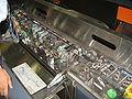 Train ticket machine internals.jpg