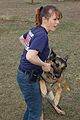 Training humans to master their rescue dogs Department of Homeland Security trains at Camp Atterbury DVIDS265018.jpg