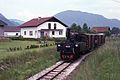 Trains du Steyrtalbahn 02.jpg