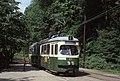 Trams de Graz (Autriche) (4608079938).jpg