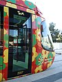 Tramway 2.JPG