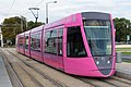 Tramway de Reims - IMG 2412.jpg