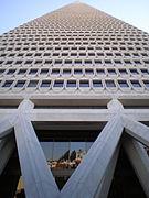 Transamerica Pyramid, SF (2010).jpg