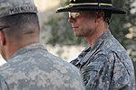 Transfer of Authority at Forward Operating Base Loyalty DVIDS140526.jpg