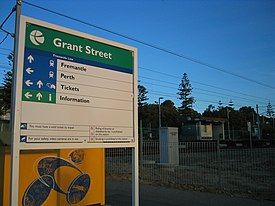 Transperth Grant Street Train Station.jpg