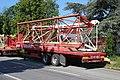 Transport d'une grue de chantier à Saclay le 1er juin 2013 - 07.jpg