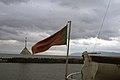 Transsiberian Irkutsk (4376391415).jpg