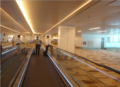 Travelators at Indira Gandhi International Airport, Delhi.PNG