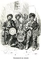 Travels in the central Caucasus and Bash P.195.jpg