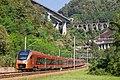Treno Gottardo bei Lavorgo.jpg