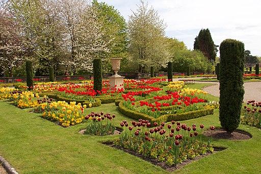 Trentham Gardens 2015 45