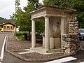 Trento-fountain in Oltrecastello 2.jpg