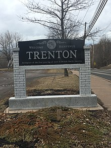 Trenton Nova Scotia Welcomes you!.jpg